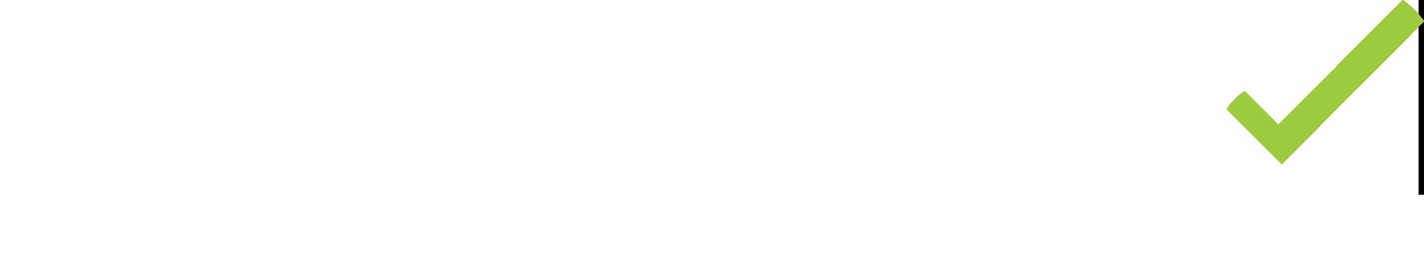 Lenio logo